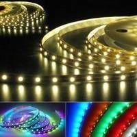 220v IP68 outdoor LED Strips,LED strip light,LED ribbon lights thumbnail image
