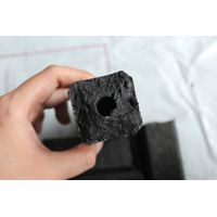 HEXAGON BRIQUETTE CHARCOAL FOR BBQ cheap price