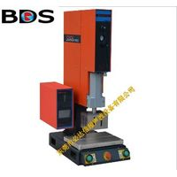 Plastic Ultrasonic Welding Machine 20KHz 2000W