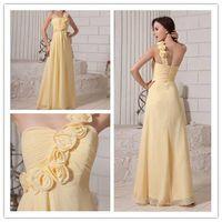 bridesmaid dress thumbnail image