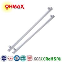 OHMAX Aluminum Waterproof LED Grow Light Bar For Plant Growing thumbnail image