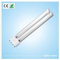 5 Years Warranty UL Listed USA Market 36W  UV Tube Lamp
