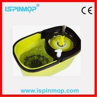 China small mop bucket with wringer thumbnail image