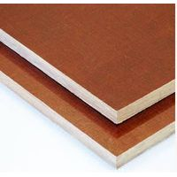 NEMA C Phenolic Cotton Cloth Laminated Sheet