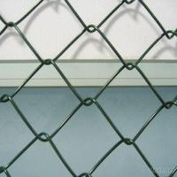 factory price chain link fence thumbnail image