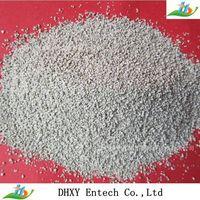ferrous sulfate monohydrate granule
