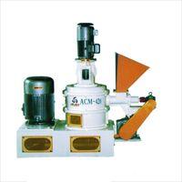 Calcium Carbonate Superfine Grinding Mill Stone Pulverizer
