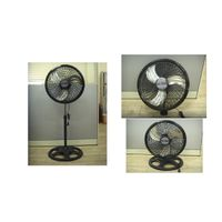 18 inch 360D 3 in 1 fans