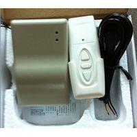 Remote control used for roller shutter ,roller blind