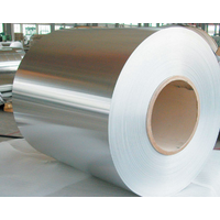 Galvalume sheet price list steel coil supplier thumbnail image
