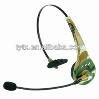 SK-BH-M12 best new mini bluetooth headset with call recording made in china thumbnail image