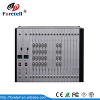 Factories making high quality DVI 16X16 matrix