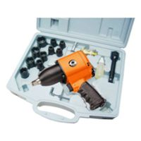 Air Impact Wrench HY-057