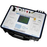 HGQY-HR high-voltage transformer with low school field test instrument