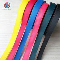 Wholesale 100% polyester grosgrain ribbon thumbnail image