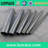 UL certificated electrical conduit pipe thumbnail image