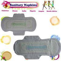 ultra thin sanitary napkins thumbnail image