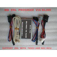 MB ESL PROGRAM thumbnail image