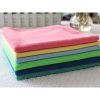 Wholesale Microfiber Pearl Towel for Car & Hand Cleaning thumbnail image