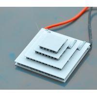TEC peltier cooler module , thermoelectric cooler thumbnail image