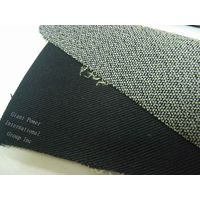 Stretch kevlar cordura woven abrasion resistant fabric