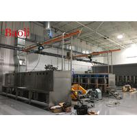 Supercritical CO2 Extraction Machine/hemp extraction