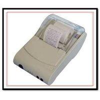 Thermal printer thumbnail image