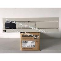 Mitsubishi PLC FX3U-128MR/ES-A
