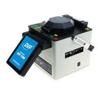 Hot Sales DVP-730 FTTH Fiber Optic Fusion Splicer/ Optical Fibre Splicing Machine