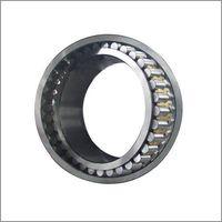 spherical roller bearing 24126CA/W33
