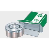 INA ZARF3590-L-TV Needle Roller/Axial Cylindrical Roller Bearings thumbnail image