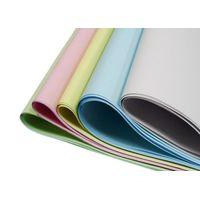Good Price High Quality Image Blue/ Black 55/ 50/ 55GSM Carbonless Paper/ NCR thumbnail image
