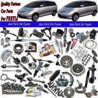 Auto Parts for Toyota Previa