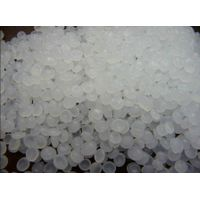 Factory direct supply!! Virgin and recycled HDPE granule with any grades