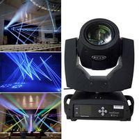 Stage LED moving head light beam 200W 5R sharpy led beam stage light thumbnail image