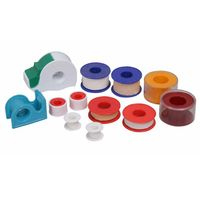 Zinc Oxide Plaster thumbnail image