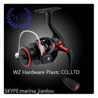Hot sales fishing reel