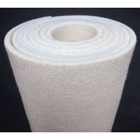 Filter Cloth Polyester filter cloth manufacturer thumbnail image