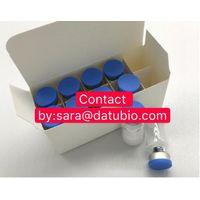 99% Purity Peptide CJC1295/CJC 1295/CJC-1295
