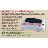 FLYSEN F-803H-1 Foot Health Massager