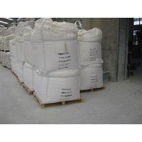 Rutile Titanium dioxide 94% purity