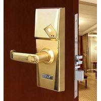 Hotel Proximity (RF)Card lock thumbnail image