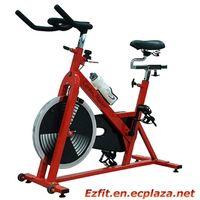 Exercise Bike ClubR