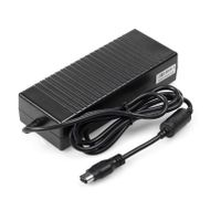 150W 19V 7.9A Laptop AC Adapter for Acer Liteon Gateway thumbnail image