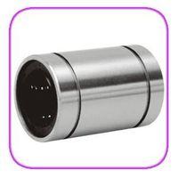 China Linear Bearings Manufacturer thumbnail image