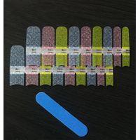 Nail polish strip thumbnail image