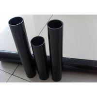 3k plain weave carbon fiber tubes,3k glossy carbon fiber tubes