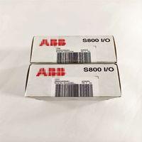 ABB PP D113 B03-26-100110 3BHE023584R2634 thumbnail image