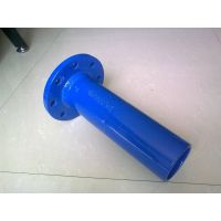 Flanged spigot -ISO2531-Ductile iron pipe fittings