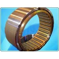 Four Row Cylindrical Roller Bearings thumbnail image